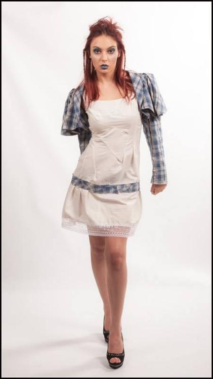 Picture of Alicia